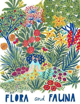 FloraAndFauna_Web.jpg