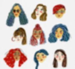 FacesGirls_Web_edited.jpg