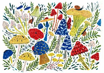 Mushrooms_Web.jpg