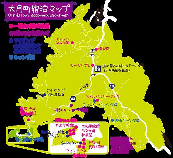 inn_map.png