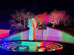 rainbowload2.jpg