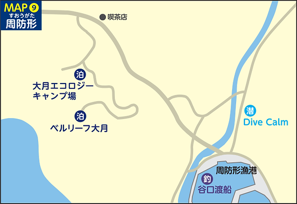 map09.png
