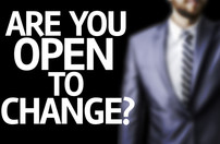 What Change Leaders Must Do To Survive Their Own Change Initiatives