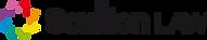 Scullion Law Logo.png
