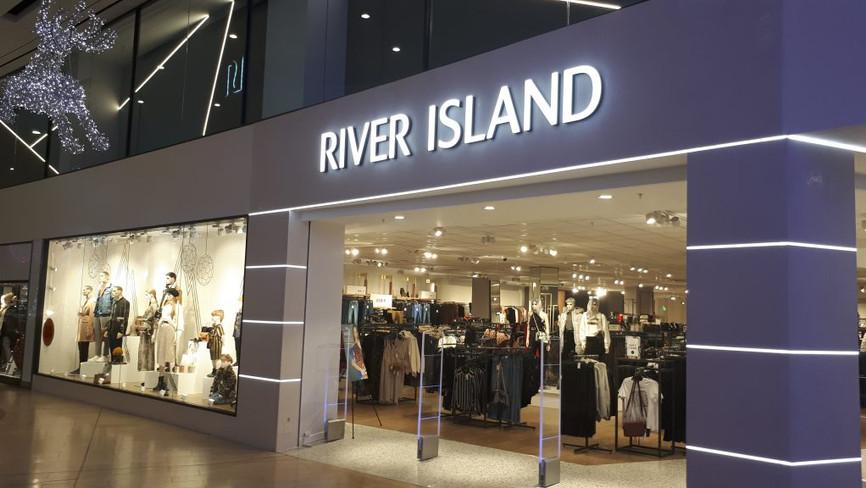 river-island-houndshill-1024x576.jpg