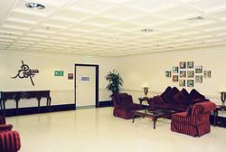 King Faisal Specialist Hospital