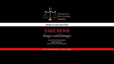 FAKE NEWS DRAFT 6.jpg