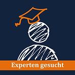 expertegesucht.png_1425451198.png