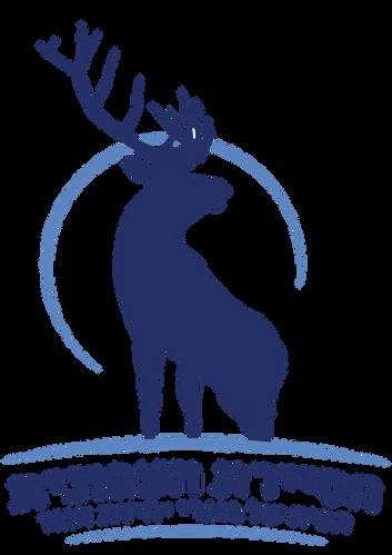 Egoz Logo slogen color (1).png