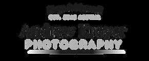 AK_Logo_Wasserzeichen.png