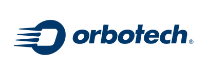 logo-orbotech.png