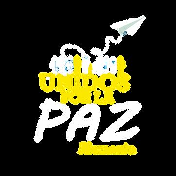 Logo_new_color_ transparent.png