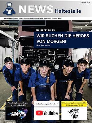 Daimler Lehrlingsaktion.JPG