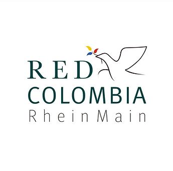 re colombiana logo.png
