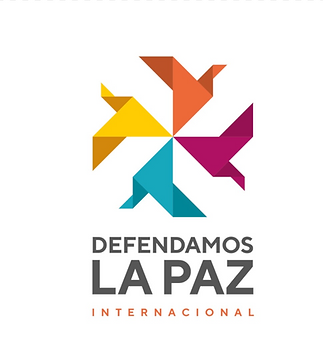 defendamos logo.png