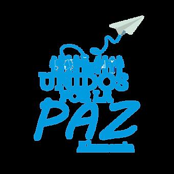 Logo_new_blue.png