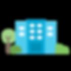 פיתוח אזורי הפריפריה_1x.png