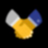 תיקון עולם של המאה ה21 _1x.png