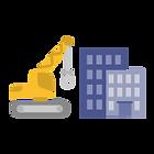 פיתוח עירוני_1x.png