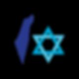 ישראל כמדינת הלאום של העם היהודי _1x.png