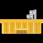 ישראל ואתגר הלגיטימציה_1x.png