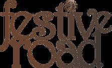 F Road Logo.png