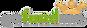 PNGIX.com_gofundme-logo-png_2846068.png