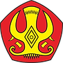 Universitas_Tadulako_Logo.png