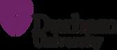 Durham_University_Logo.png