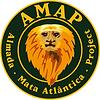 AMAP_Logo.png
