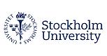 Stockholm University_Logo.png