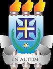 UESC_Logo.png