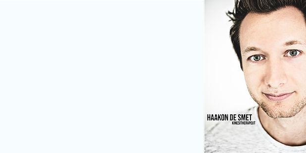 Haakon lang.jpg