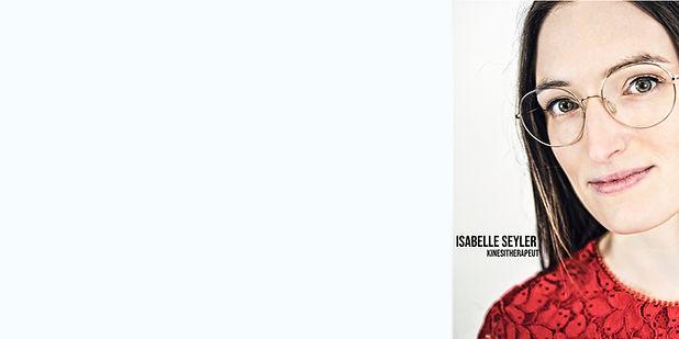 Isabelle lang.jpg