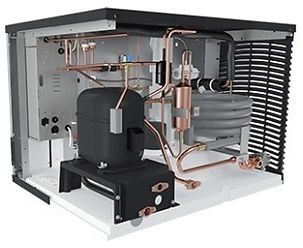 Water-Cooled_condensers.jpg