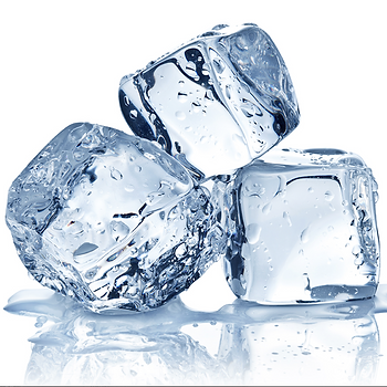 IMGBIN_ice-cube-ice-makers-water-png_TvE