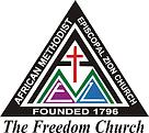 AMEZion Church.png