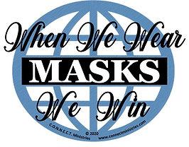 Covid When We Wear Mask.jpg