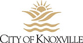 knoxville City Logo.jpg