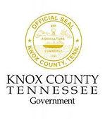 Knox County.jpg