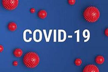 Covid 19 -update.jpg