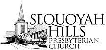 Sequoyah Hills.jpg