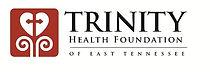 Trinity Foundation.jpg