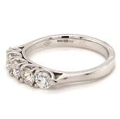 ET08 Eternity Ring