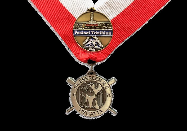 medals2.png