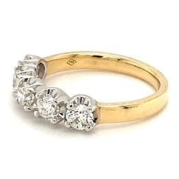 ET09 Eternity Ring