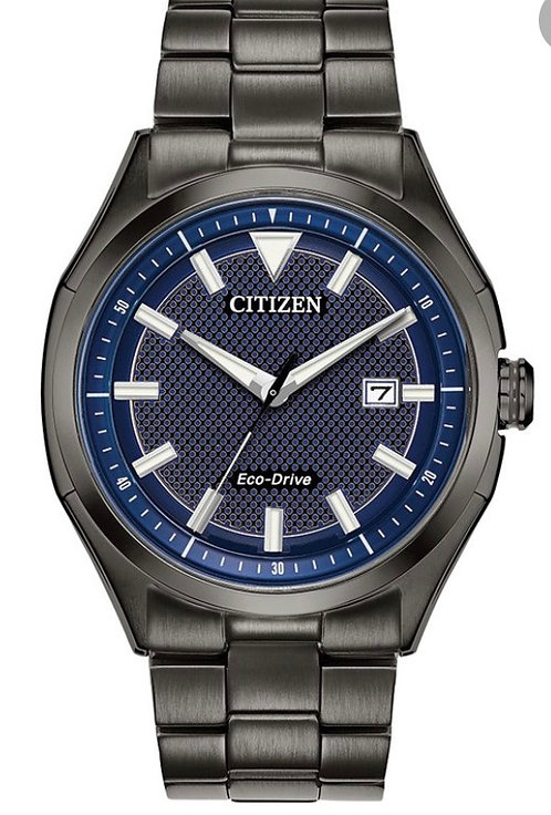 Citizen Eco drive gents watch
