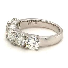ET06 Eternity Ring