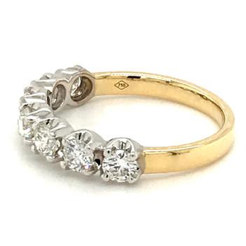 ET07 Eternity Ring