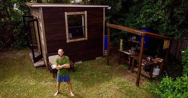 Rob Greenfield Tiny House.jpeg
